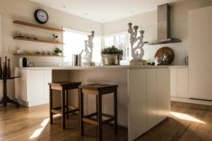 Built to last co can make a similar kitchen remodel